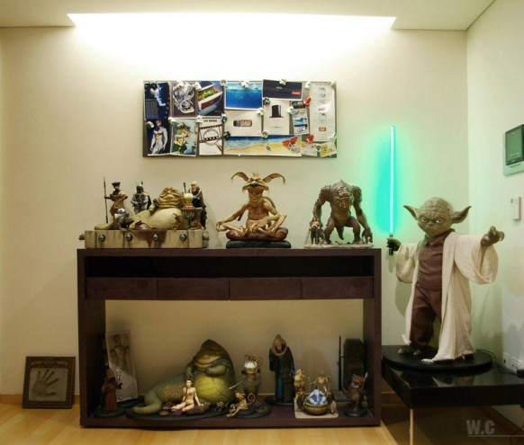 star-wars-collectibles