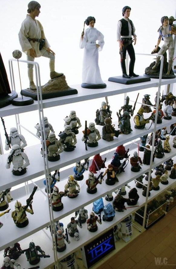 star-wars-home-collection