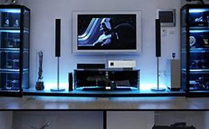 Another Star Wars Fan Home