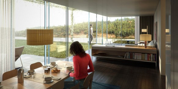 beste,-archi-interior2