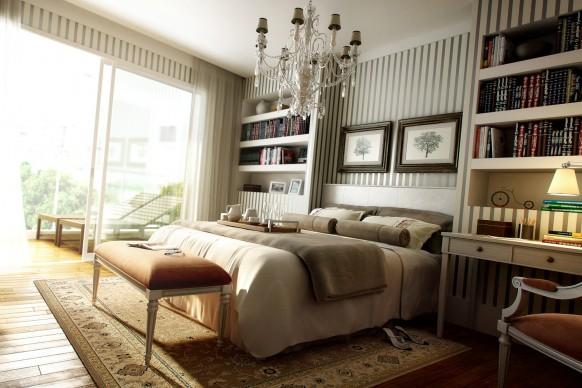 beste,-archi-interior3
