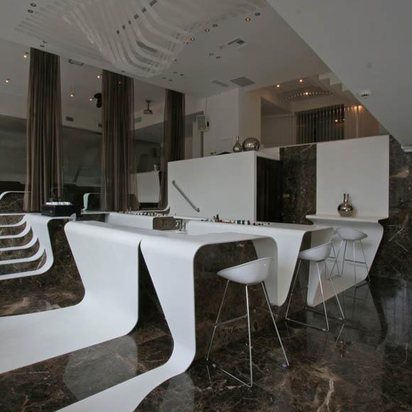 Home Bar Interior Design: Home Bar Design Ideas