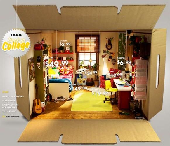 ikea Kinder Zimmer