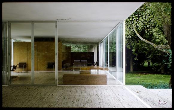 Interieur-home-Rendern