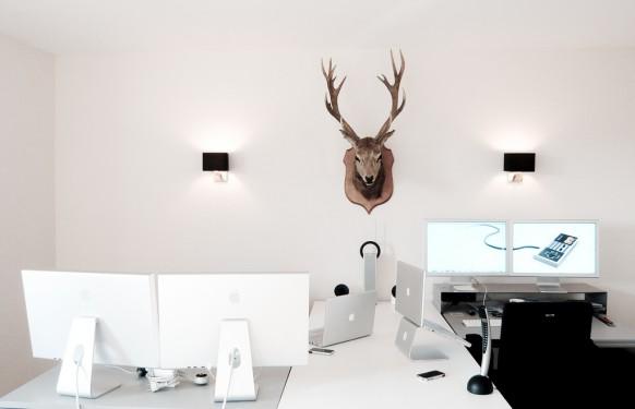 mac-workspace-setup