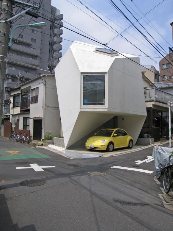 Dorm Zimmer Inspirationen von IKEA