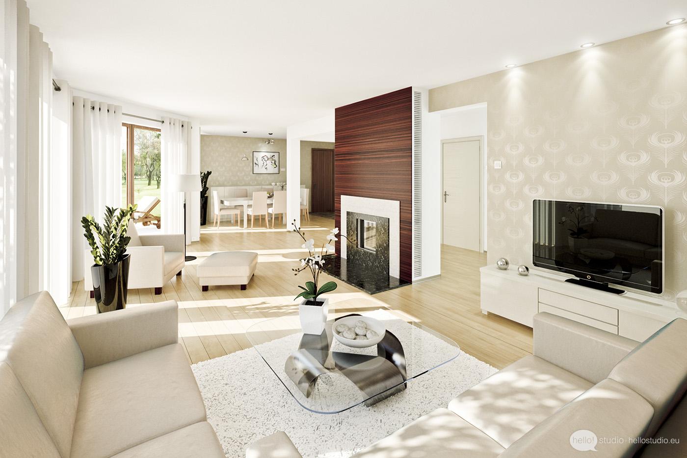 Beautiful Living Room Interior Design, Beautiful Living Rooms
