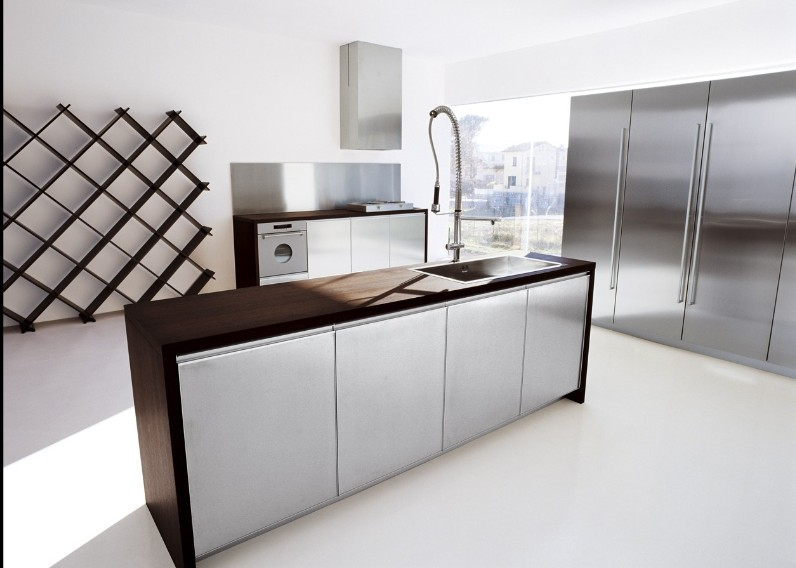 classy kitchens from schiffini rh home designing com