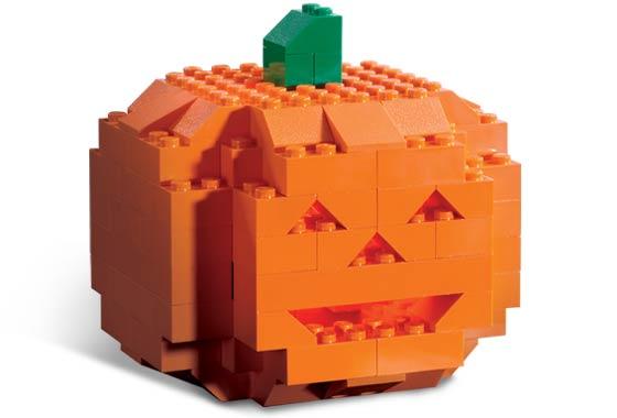 lego-Kürbis