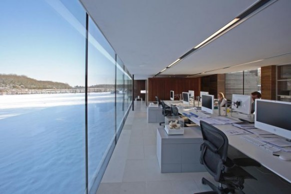 office-Interieur-Computer