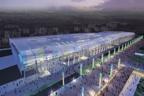 Olympia-2016-Konzept