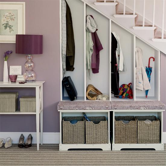 stairs_storage