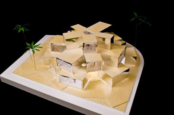 JDS architects 31