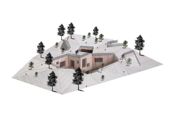 NU architectuuratelier 34