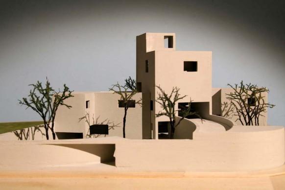 OBRA Architects 39