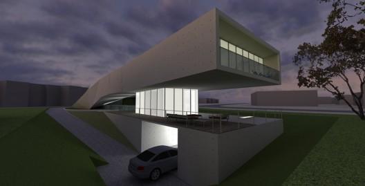 RSVP-Haus 12