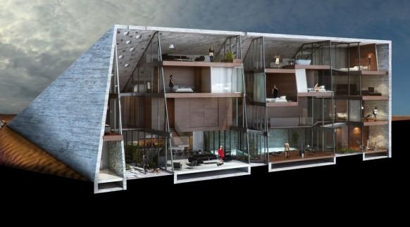 Rojkind Arquitectos 42