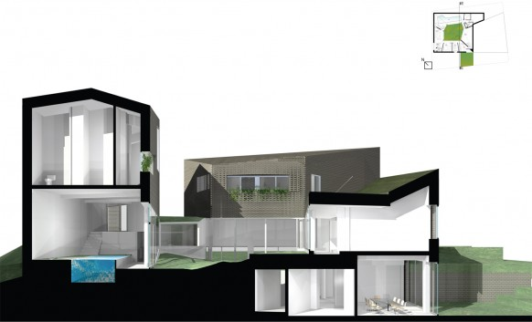 Slade Architecture 40