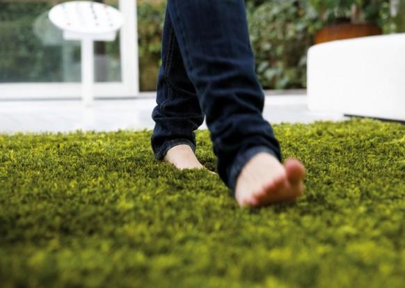 rgrass Teppich