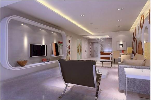 awesom Wohnräume