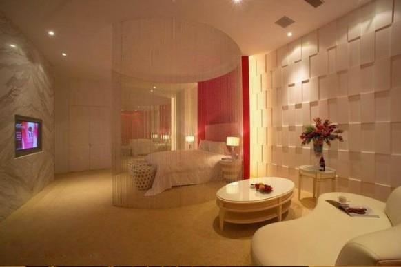 master bedroom10