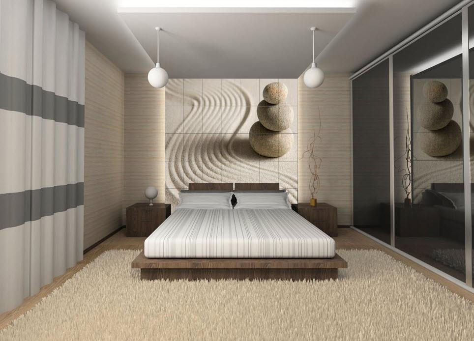 photo tiles for kitchens and bathrooms. Black Bedroom Furniture Sets. Home Design Ideas