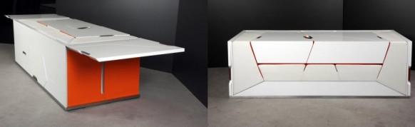 smart Möbel