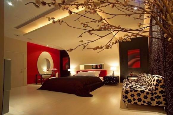 spektakuläre bedroom3