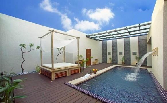 schwimmen pool6