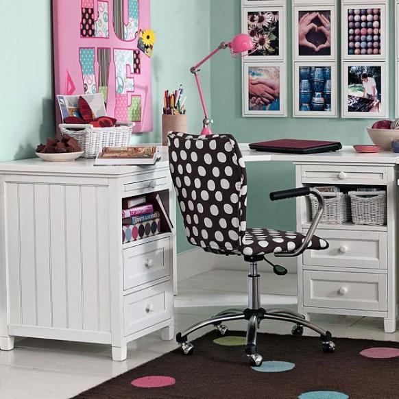 nützlich Arbeitszimmer Ideen