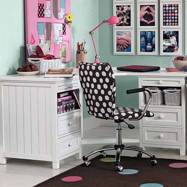 useful study room ideas & Kids Study Room Furniture