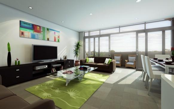 2 Innen-Wohnfläche von vivifyer