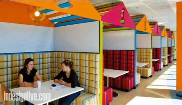 9 google-cafe