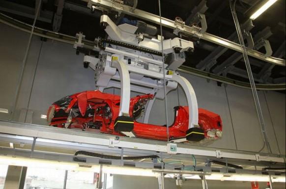 Rot-Ferrari