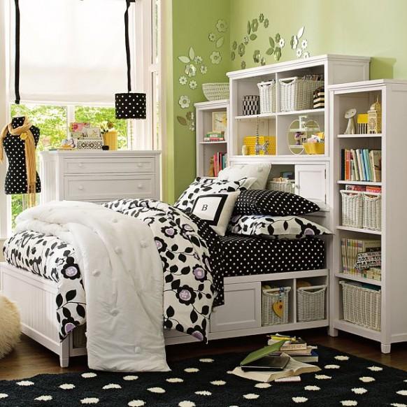 Dorm Room Furniture