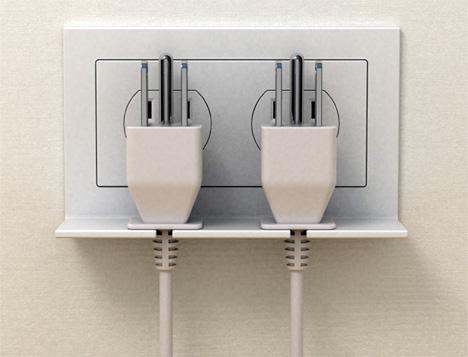 hangon outlet