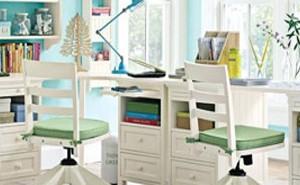 Kids have a look at room design with the aid of sergi mengot small youngsters observe room design - Room Study For Kids