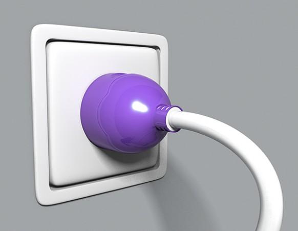 lassen outlet