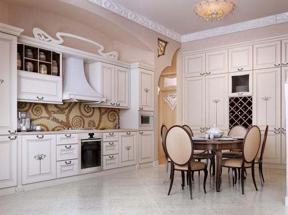 unfassbar Küche design 2 1
