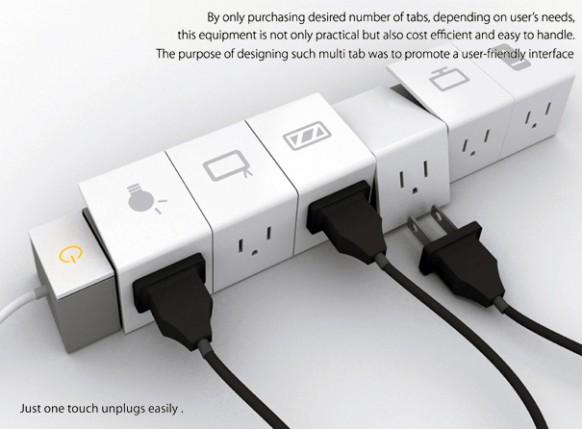 multi-tab