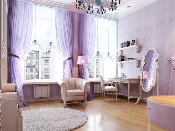 lila Zimmer ZLATA 2