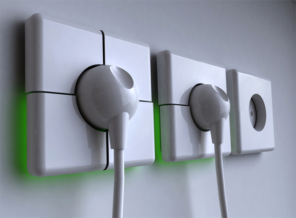 14 Innovative Electrical Accessories That Will Turn Heads
