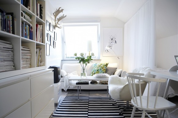 Swedish Country Interiors Defining Scandinavian Style
