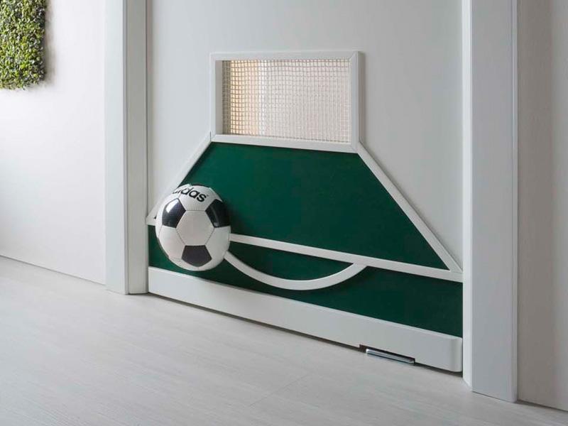 Soccer Decor Ultimate Inspiration For Football Soccer Fan