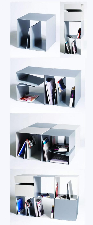 modulare-Möbel-Seite-Tabelle