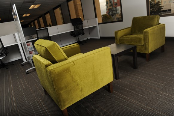 twitter-lounge