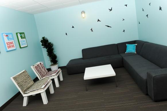 twitter-lounge-Bilder