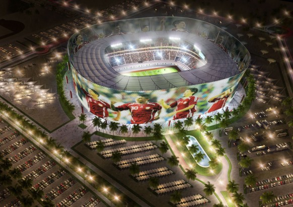 world-cup-2022-Stadion