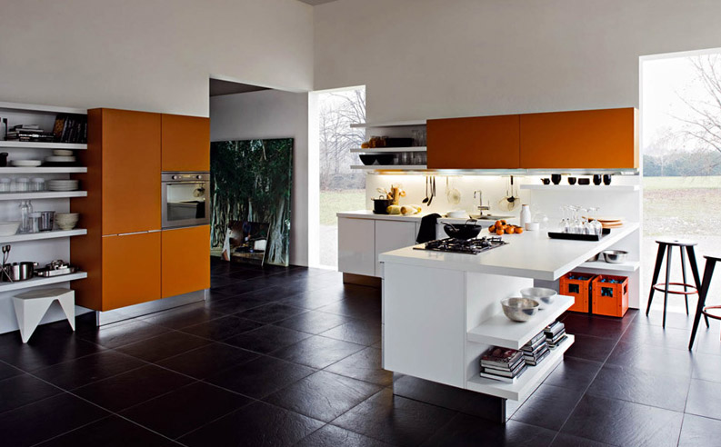open kitchen designs in kerala kitchen appliances tips and review