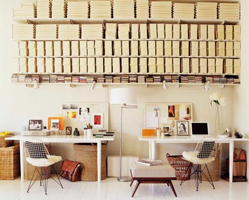 Like architecture interior design